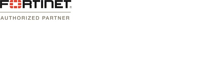 Fortinet Authorized Partner Logo.jpg