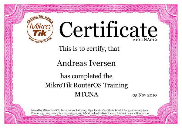 MTCNA_Certificate_Andreas