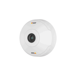 Kamera 360grader 6MP - Axis Companion
