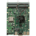 Routerboard RB800 - Mikrotik