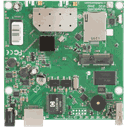 Routerboard 2GHz RB912UAG - Mikrotik