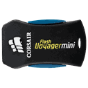 Minnepenn 4GB - Corsair