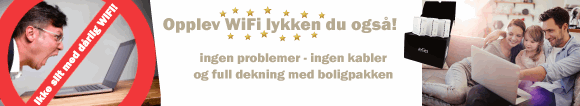 Airties-Banner-WiFi-lykke.png
