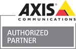 Axis Autorisert Partner